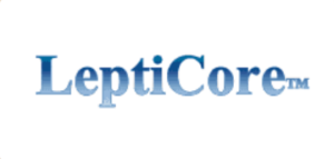 レプチコアロゴ