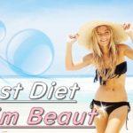 スリムビュートの痩せた口コミ検証!本当に最後のダイエットにできる?